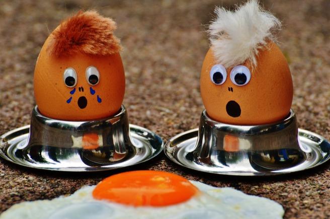 egg-1368257_1920
